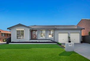 8 Wolseley Road, McGraths Hill, NSW 2756
