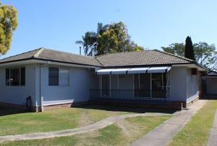 6 Arthur Street, Casino, NSW 2470