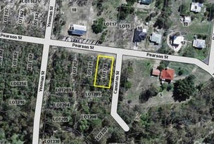 Lot 178 Pearson Street, Mount Perry, Qld 4671