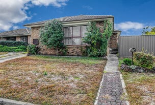 11 Charles Todd Crescent, Werrington County, NSW 2747