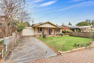 326 Kensington Road, Leabrook, SA 5068