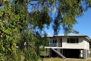 1206 Murphys Creek Road, Murphys Creek, Qld 4352
