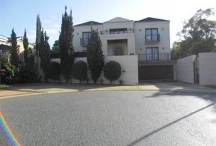 38 Phillips Fox Terrace, Woodvale, WA 6026
