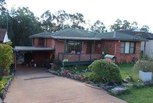 33 Gregory Street, Greystanes, NSW 2145