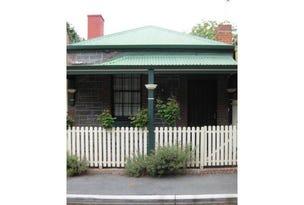 1/14 Harriett St, Adelaide, SA 5000