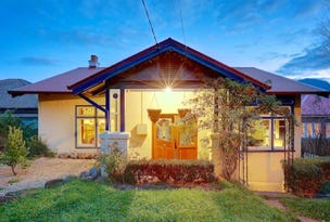 108 New Town Road, New Town, Tas 7008