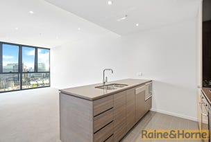 1614/45 Macquarie Street, Parramatta, NSW 2150