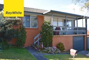 78 Aldinga Drive, Wamberal, NSW 2260