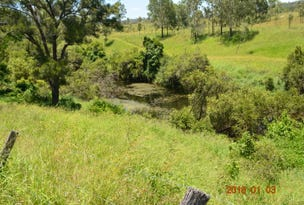 Kilkivan, address available on request