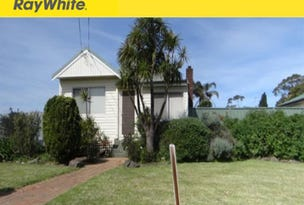 23 Buena Vista Ave, Lake Heights, NSW 2502