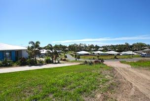 36 Balzen Drive, Rural View, Qld 4740