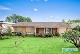 17 Tindara Drive, Sawtell, NSW 2452