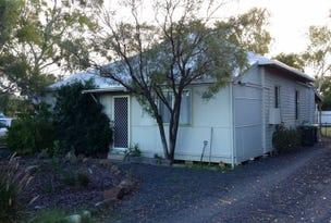 23 Rose Street, Ashley, NSW 2400