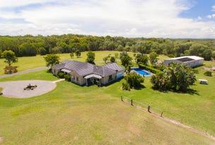 545 Woodburn-Evans Head Road, Evans Head, NSW 2473