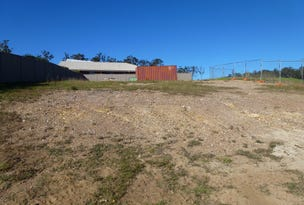 11 Freycinet Drive, Sunshine Bay, NSW 2536