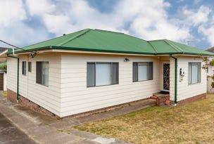 1  Stewart Street, Lithgow, NSW 2790