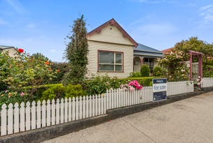 41 Main Street, Sheffield, Tas 7306
