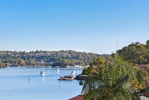 245 Queens Road, Connells Point, NSW 2221