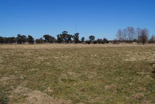 73 lot 72 llangothlin Road, Guyra, NSW 2365