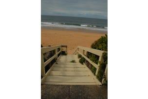 2/37 Ocean View Drive, Wamberal, NSW 2260