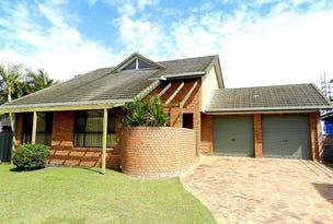 29 Melaleuca Drive, Yamba, NSW 2464