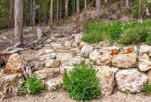931 Nicholls Rivulet Road, Nicholls Rivulet, Tas 7112