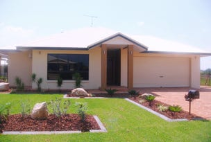 Lot 13600 Rivergrass Circuit, Zuccoli, NT 0832