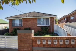 1/36 Church Street, Mayfield, NSW 2304