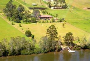 515 Singleton Road, Laughtondale, NSW 2775