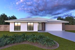 Lot 20 Makerel Street, Korora, NSW 2450