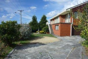 27B Riverway Drive, Montrose, Tas 7010