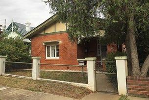 48 Flinders Street, Turvey Park, NSW 2650