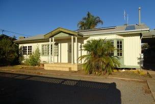277 Wandoo Street, Broken Hill, NSW 2880