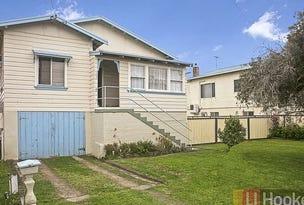 63 Belmore Street, Smithtown, NSW 2440