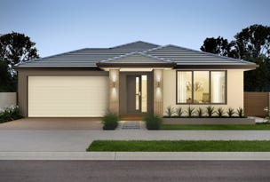 Lot 724  Cornflower Rise, Acacia, Botanic Ridge, Vic 3977