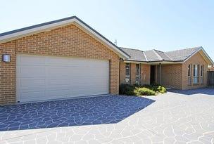 23 Durham Rd, East Branxton, NSW 2335