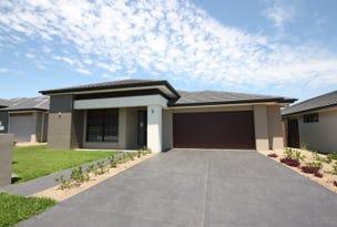 Lot 123 Cogrington Drive, Harrington Park, NSW 2567
