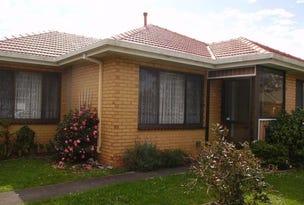 11 Martin Grove, Morwell, Vic 3840