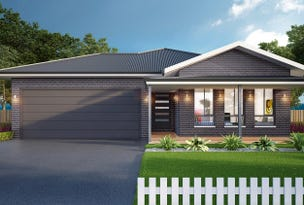 420 Royalty Street, West Wallsend, NSW 2286