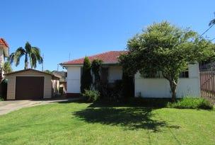 20 Grenada Place,, Fairfield West, NSW 2165