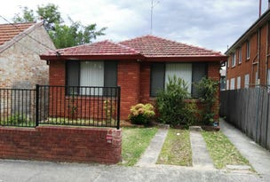 32 Smith St, Tempe, NSW 2044