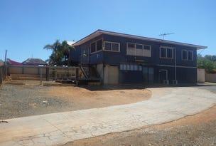 2 Acton Street, Port Hedland, WA 6721