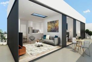 7 McGill Street, Lewisham, NSW 2049