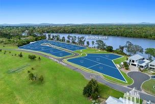 Lot 17 Bradley Place, Riverview Estate Rockhampton, Kawana, Qld 4701