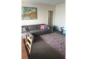 2/33a Dalley Street, Queenscliff, NSW 2096