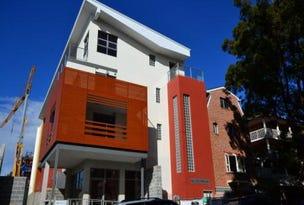 15/1 Victoria Ave, Penshurst, NSW 2222