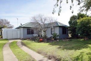 30 Cullen Road, Wagga Wagga, NSW 2650