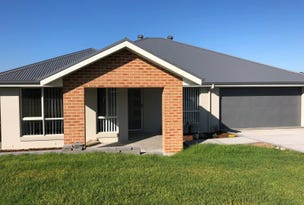 8 Moylan Vista, North Rothbury, NSW 2335