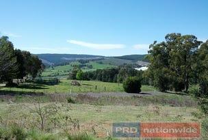 Lot 350 Tumbarumba Road, Batlow, NSW 2730