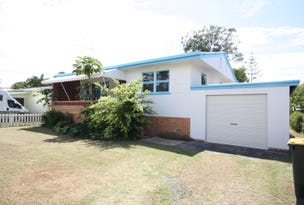 8 Floral Avenue, Tweed Heads South, NSW 2486